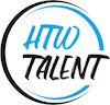 How to Win Talent